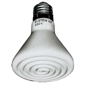 Hobby 37085 Elstein Wärmestrahler IOT / 75, 100 W - 2