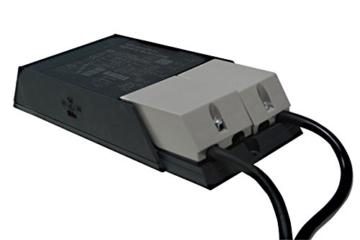 Lucky Reptile - Bright Sun UV Desert 70 W Komplettset, Metalldampflampe inklusive passende Fassung und Vorschaltgerät - 5