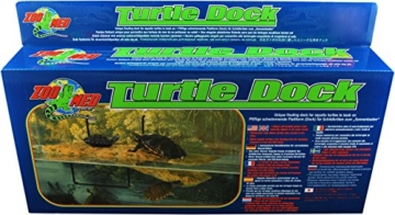 Zoo Med - Turtle Dock - large - 1
