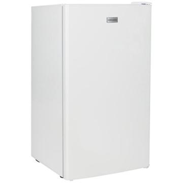 Ultratec Kühlschrank m. Glasfächern, 85 Liter, freistehend - 2